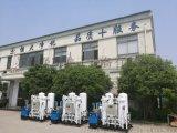 PSA 工业 制氧机