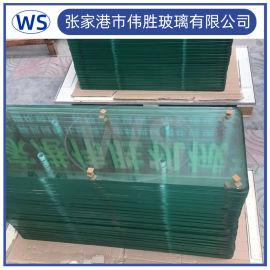 耐高温鋼化玻璃,机械鋼化玻璃