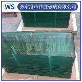 耐高溫鋼化玻璃,機械鋼化玻璃