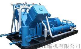 国厦牌150公斤高压空压机