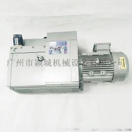 德国BECKER贝克无油真空泵KVT3.60