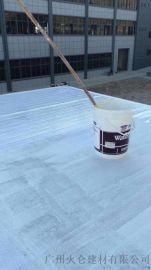 耐博仕隔热防腐防水材料