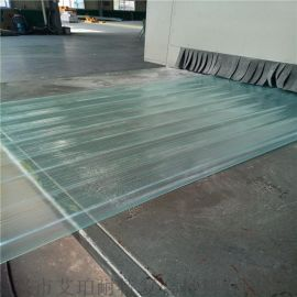 FRP胶衣瓦厂家-泰兴市艾珀耐特复合材料有限公司