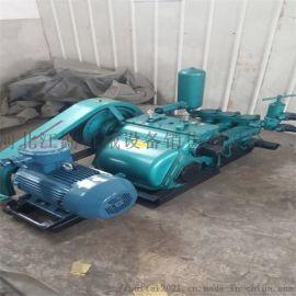 甘肃250型自吸泥浆泵现货供应