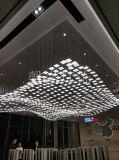 非標工程燈定製 售樓部沙盤燈定製 工程燈廠家