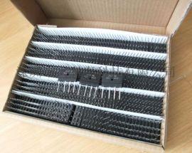 SEP整流桥 GBJ1510/GBJ2510/GBJ3510/GBJ5010/RBV5006/D15XB60/D25XB60