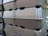 供應全國薄壁方箱空心樓蓋