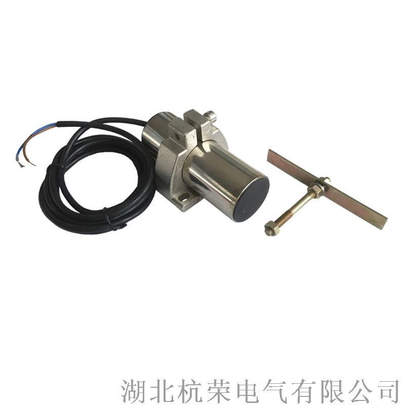 T130度高温DH-RD-3/速度开关24V
