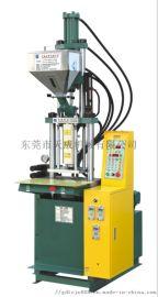 天成注塑机生成厂家  (TC-150-P)