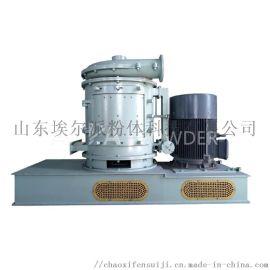 ULM机械粉碎机 可用于湿法研磨团聚物的打散干燥