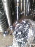 A182 F11对焊法兰沧州恩钢供应