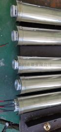 PTC半导体液体加热器实体工厂