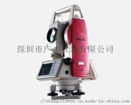 深圳水准仪免费检修 全站仪水泡校正测绘仪器服务