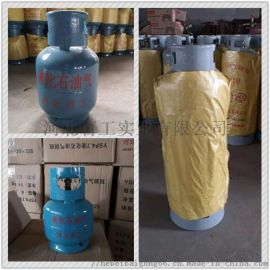 液化气储罐 百工气罐 天然气储罐