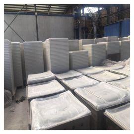 304不锈钢水箱   水箱 组合式水箱 泽润