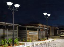 重庆LED太阳能路灯生产厂家 5米6米7米8米