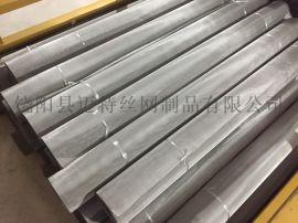 双相钢丝网, 特种金属滤网, 2207镍铬合金丝网