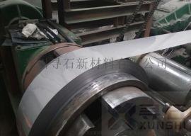 4J36因瓦合金带材板材丝材棒材锻件