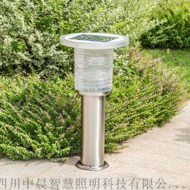 重庆景观灯 庭院灯生产厂家