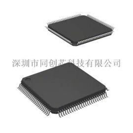 MPS430F5438AIPZR 微处理器 原装现货