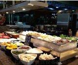 開自助餐需要哪些設備|自助餐廳的基礎設備|自助餐廚具設備