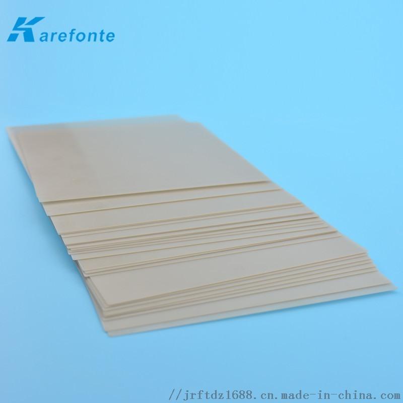 ALN氮化铝陶瓷基板 氮化铝陶瓷片 氮化铝