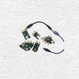 張江電腦高速信號 光介面測試