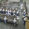 食品厂灌装车间除湿机 食品厂仓库除湿机