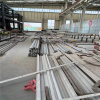 池州S31608不锈钢H型钢报价 S31008不锈钢工字钢