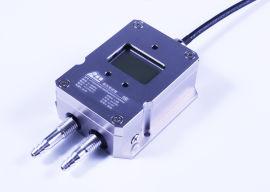 微差压变送器PT500-806