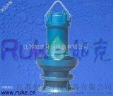 小型大功率WQ潛水潛污泵