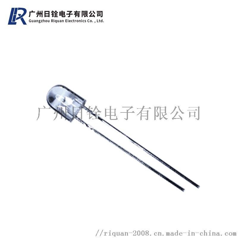 橢圓型紅外發射光敏管LED
