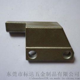 五金零非标异型件精密铸造 硅溶胶脱蜡浇铸铸件