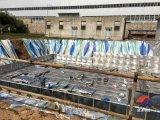 江西地埋式箱泵一體化