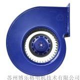 設備風機,外轉子高壓蝸殼離心風機,廠家直銷高品質