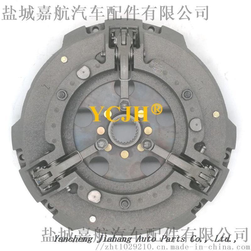 愛科離合器3599492M91