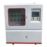 電氣絕緣材料耐電痕化和蝕損試驗儀