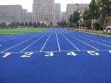 塑胶跑道施工_广东塑胶跑道施工_深圳塑胶跑道施工