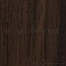 百色星木纹PVC地板环保地板广西厂家直销耐磨