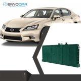 適用於雷克薩斯GS450H方形汽車油電混合動力電池