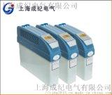 成纪电气便携智能低压电力电容器