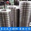 上海不鏽鋼法蘭現貨,304不鏽鋼閥門