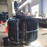 TSJA-200KVA三相油浸式自冷感應調壓器