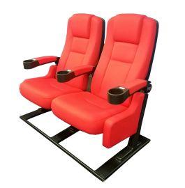 剧场座椅礼堂椅05