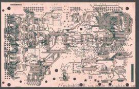 上海板创科技-批量免费PCB抄板