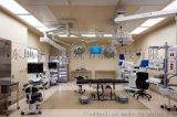 醫療潔淨板—索潔板一般使用的地方