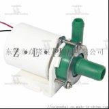 ZL38-22醫療保健箱水泵微型水泵哪家強