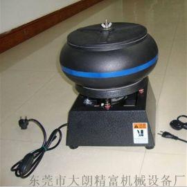 微型耐磨测试振动机桌面型振动机