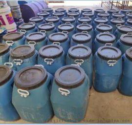 供甘肃防水材料和兰州SBS防水卷材厂