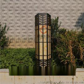 仿古現代壁燈別墅酒店掛牆燈不鏽鋼牆外燈防水工廠直銷